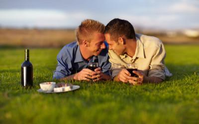 10 astuces pour une sexualité plus tantrique