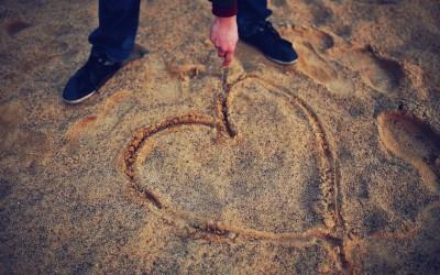 Activez votre état d'amoureux au quotidien