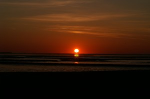 sunset-49564_1920