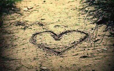 Sommes-nous encore capable d'aimer?