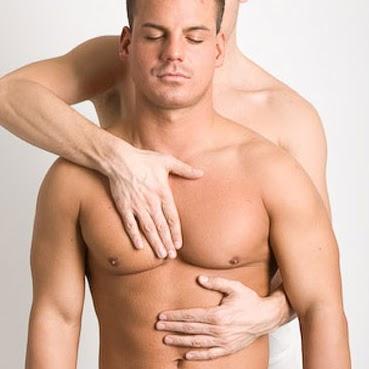 Tantrique quebec massage Salon de