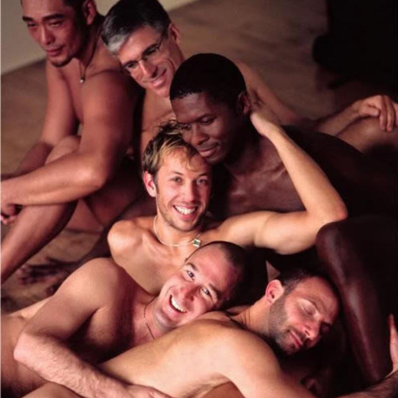 Masculin massage tantrique Massage tantrique